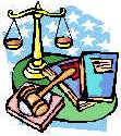 Sentenze pubblicate online: la Cnil chiede l'anonimato per i testimoni e le parti dei processi