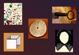 Il concorso Art Into The Web prorogato fino al 15 febbraio