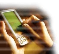 Wireless: i flop del 2001 e le promesse per il 2002