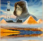 The Dark Nile, il gioco email per acciuffare i terroristi antiamericani