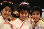 In Giappone è allarme rosso per la prostituzione minorile online