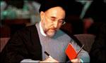 Giro di vite contro la depravazione su Internet in Iran