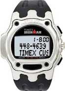 Ironman Data Link USB: un orologio che ama la sincronizzazione