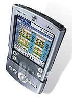 Installare Palm Simulator per Palm OS 5