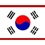 Dalla Corea del Sud, guai giudiziari per Microsoft