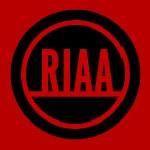 La RIAA e la guerra alla pirateria musicale