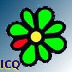 ICQ arriva sul telefonino: una nuova vita per l'instant messaging?