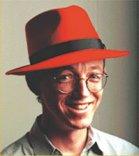 Bob Young: tanto di cappello