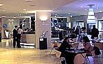 Dopo Easyinternet, anche un Internet café tedesco sotto accusa