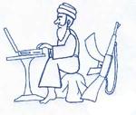 Falso scoop per Computerworld: il worm Slammer non è opera di Al Qaeda
