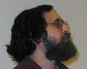 Passato e futuro del software libero, parola di RMS