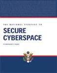 La Casa Bianca licenzia il testo finale del piano per la sicurezza del cyberspazio