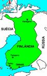 La Finlandia è il paese al mondo più pronto a sfruttare le ICT