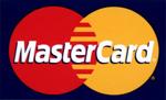 Sono 8 milioni i conti MasterCard e Visa rubati da un pirata informatico