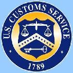 Siti illegali: l'FBI sequestra i nomi di dominio