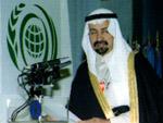 Bloccato in Arabia Saudita un sito di richieste riformatrici del regno