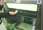 Due giapponesi rubano da conti bancari online in un cyber cafè