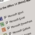 Nuovo Office, documenti in formato Palladium