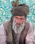 L'Afganistan inaugura il suffisso nazionale .af