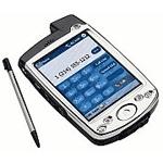 Texas Instruments presenta WANDA: il prototipo di PDA ideale