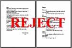 Il governo australiano censura le e-mail di protesta inviate ai soldati sul fronte iracheno