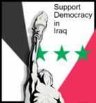 Salam Pax: il diario di guerra in diretta di un cittadino di Baghdad