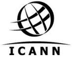 Per la prima volta in Italia il meeting annuale dell'ICANN