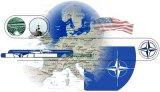Dopo la guerra in Iraq un nuovo scenario competitivo: l'Europa deve investire nella propria sicurezza