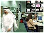 Giallo sul sito di Al-Jazeera: da giorni non è più raggiungibile dagli utenti