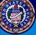 Negli Usa presentata al Senato una proposta di legge contro gli spammer