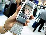 E-commerceland: per toccare con mano il commercio elettronico