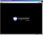 Roxio rimette in pista Napster: legale e a pagamento