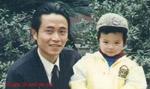 Condannato Huang Qi, uno dei primi cyber dissidenti cinesi