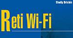 Varato il regolamento Wi-Fi