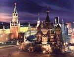 San Pietroburgo festeggia i suoi trecento anni con un torneo di scacchi online con Parigi