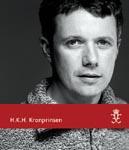 Il Principe di Danimarca si regala un sito personale: istruzioni su come diventare re