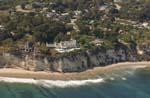 Barbra Streisand fa causa a un ecologista per le foto della sua villa sul Web