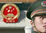 In pericolo i quattro dissidenti cinesi condannati a Pechino
