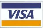 Aumenta il commercio online secondo Visa: record per gli acquisti nel settore turismo