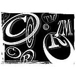 Un'esposizione di opere d'arte contro il copyright