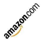 Amazon Services, il nuovo business del gigante dell'e-commerce