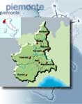 Il Piemonte all'avanguardia nell'uso delle ITC