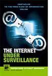Rapporto di Reporter Senza Frontiere: Internet sotto sorveglianza