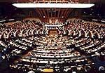Brevettabilità del software: il voto del Parlamento europeo anticipato al 30 giugno