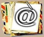 I militanti di un movimento di destra condannati per mail bombing antisindacale