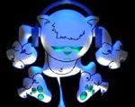 Bertelsmann chiede il rigetto della causa intentata da EMI e Universal per Napster