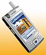 Samsung presenta il nuovo MIT M400
