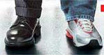 Smau 2003: al lancio la campagna visitatori