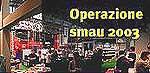 Acquista un libro Apogeo e riceverai in omaggio un biglietto ingresso per SMAU 2003