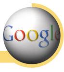 Google rilascia gratuitamente la versione 2.0 della Toolbar: novità contro i pop up